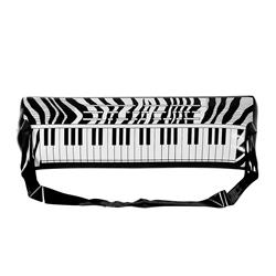 DMUCHANY KEYBOARD 57 cm-735