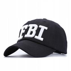 CZAPKA FBI-1500