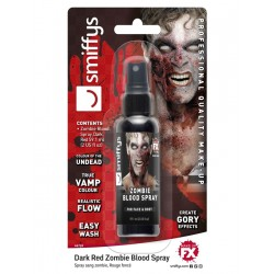 KREW ZOMBIE W SPRAYU 60ml-3731