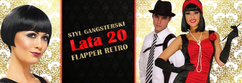 LATA 20